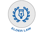 Columbia County NY Elder Law Attorneys