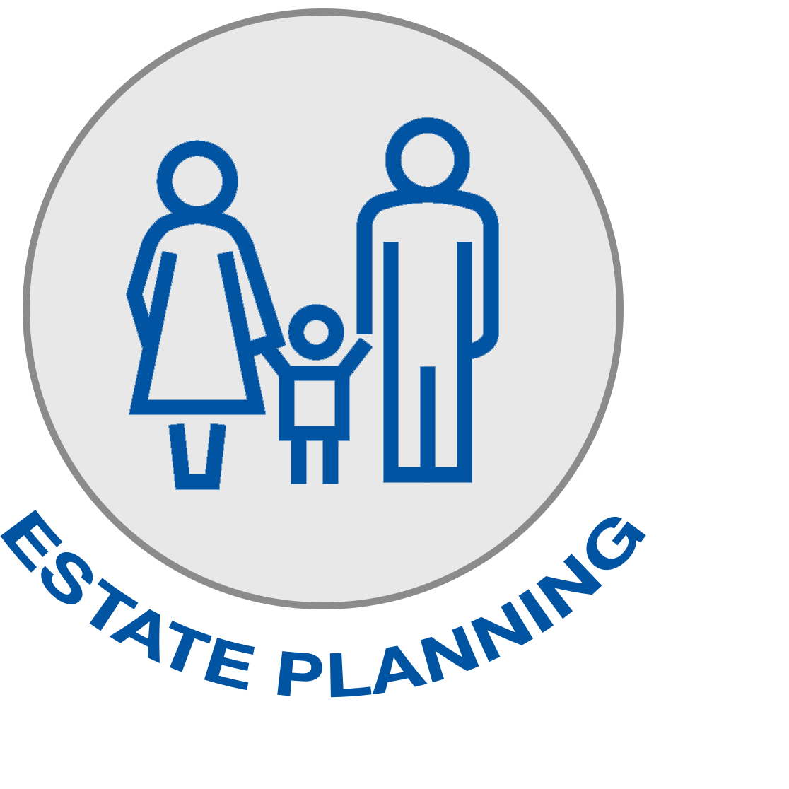 Columbia County Estate planning lawyer