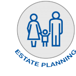 Columbia County Estate Planning lawyers