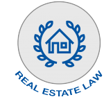 Columbia County Real Estate Lawyer
